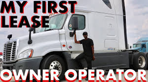 My First Quality Leased Truck Owner Operator - YouTube 5 Tips On Making More Money As An Owner Operator Trucker Used Dump Trucks For Sale In Utah And Antique With Little Tikes Ownoperator Couple Nominated To Be Outstanding Buddies Landstar Ownoperator Wins New Peterbilt In Giveaway Hshot Trucking Pros Cons Of The Smalltruck Niche Jeff Clarks Top For Operators Seeking Great Photo Gallery Working Show Trucks And More From Superrigs Truck Driver Insurance Mistakes Status Becoming At Crete Carrier Youtube Canada Only Len Dubois Trucking Expense Calculator Unique