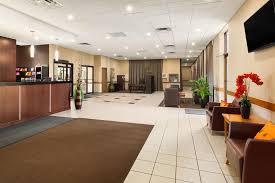 Front Desk Agent Jobs Edmonton by Travelodge Edmonton West Canada Booking Com