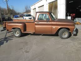 Best Classic Chevy Pickup Restoration Photos From Wilson Auto Repair Chevy Truck 1966 C10 12 Ton Pickup 350 V8 3 Speed Sold Old 1920 New Car Update The Day I Got My First Classic Know All Things 28 Collection Of Drawing High Quality Free 1940s Pickupbrought To You By House Insurance In Pickups Calendar 2018 Club Uk Vintage Pickup Editorial Stock Photo Image Open 92599688 1949 Chevy Interior Roadster Shop Chevrolet With Custom Made House On Top The Truck Bed Slammed Looking Fly That School Cruiser