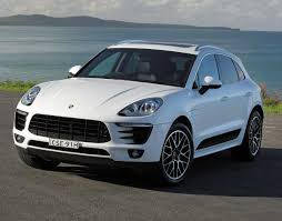 Porsche Macan S 2014 Review   CarsGuide Want To Buy A 10kmile Porsche 918 Spyder For 14 Million The Drive Subaru Wrx Sti 2016 Longterm Test Review Car Magazine Aston Martin Lagonda Saloon 2015 Production Pictures And Interior Porsches Nextgen Cayenne Will Hit Us In Mid2018 Driving Emory Outlaws Incredible Sinister 356 Reviews Price Photos Specs Auto Express Official Website Dr Ing Hc F Ag Review 2018 Autocar Ruskpasadena Dealer Pasadena Ca New Old Tdi Discounts After Diesel Fix Could Be