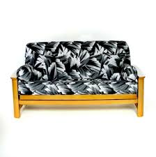 Sofa Bed Covers Target by Furniture Ikea Futons Target Futon Sofa Bed Futons At Target