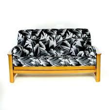 furniture ikea futons target futon sofa bed futons at target