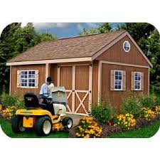 Saltbox Shed Plans 12x16 by Agustus 2016 Shed Making Plans