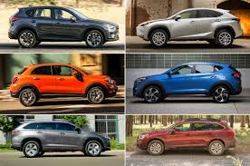 Crossovers With The Best Gas Mileage - Motor Trend Ford Announces Gas Mileage Ratings For 2018 F150 The Drive Top 10 Best Trucks Valley Chevy Ram 1500 Ecodiesel Returns To Top Of Halfton Fuel Economy Rankings 2017 Pickup Gas Mileage Rises 21 Mpg Combined New Pickup Get Same They Did In 80s Truck Power And Fuel Economy Through The Years Getting More Power Better Mpg Medium Duty Work Info 2019 Silverado How A Big Thirsty Gets Fuelefficient 5 Efficient Pickup Grheadsorg Dieseltrucksautos Chicago Tribune