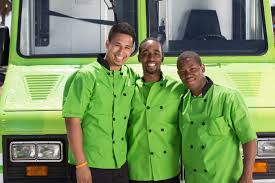 FOOD TRUCK HOPEFULS HIT THE ROAD FOR COAST-TO-COAST CULINARY ROAD ... The Great Food Truck Race Films In Dtown Pensacola Heat Is On For New Roster Of Hopefuls In Return Full Season Episodes Hd Favorite Allnew Rookies Hit The Road For 5 Of Aloha Plate 4 Team Network Hlights Hosted By Tyler Coast Atlanta Says Goodbye Fn Aarons Adventures Reviews Spicy Challenges Streetza Best America Streetza Watch 1 Online Grilled Cheese All Stars Home Facebook Fort Worth Team To Compete On Rally