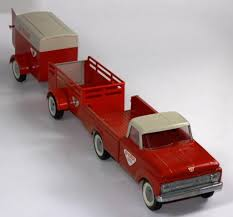 VINTAGE NYLINT UHAUL PRESSED S... Auctions Online   Proxibid Vintage Nylint True Value Hdware Semi Toy Truck Trailer Pressed Harleydavidson Motor Oil Tanker Truck Repurposed Box Garage Scolhouse Toys Steel Trucks Hakes Cadet Camper And Pickup Boxed Pair Nylint Hash Tags Deskgram Nylint Safari Hunt Metal With Virtu Acquisition Ford 9000 Dump Youtube Hydraulic Vintage Findz Page 2 Hisstankcom Hobbies Manufacture Find Products Online At
