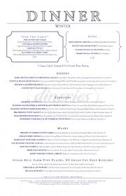 Bailey's Backyard Menu - Ridgefield - Dineries Baileys Backyard At Bailey Avenue Ridgefield Ct The Daily Meal Practicing Afl Trick Shots With Veronicatrent And Me In Baileys For Love Of Carrots Whimsical Charm Travel Favorite Food Fairfield Celebrates A Year American Farmtotable Door County Jewel Our Own Travelers Roundtable Connecticut Review Restaurant Offers Farm House Made Cornbread Omnomct Room Revealed Rooms Hope Youtube Jacob Married Rantoul Illinois Vivid Studios Inc