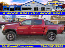 Plumville - New Chevrolet Colorado Vehicles For Sale 2016 Chevrolet Colorado Reviews And Rating Motor Trend Canada Kcardine New Vehicles For Sale Used Lt 2017 For Concord Nh Gaf002 In Baton Rouge La All Star Zr2 Is Four Wheelers 2018 Pickup Truck Of The Year Sold2015 Crew Cab Z71 4x4 Summit White Gmc Canyon Edge Closer To Market Chevrolet 4wd 12 Ton Pickup Truck For Sale 11865 2006 Ls Rwd 41989a Truck Maryland 2005 Chevy Albany Ny Depaula Lease Deals At Muzi Serving Boston Ma