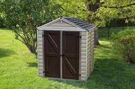Suncast Tremont Shed Accessories by Storage Sheds You U0027ll Love Wayfair