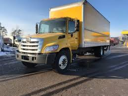 Hino Trucks In Buffalo, NY For Sale ▷ Used Trucks On Buysellsearch Used Trucks For Sale In Buffalo Ny On Buyllsearch 2018 Peterbilt 389 Rolloff Truck For Sale 556054 Cars Suvs For In Wiamsville Dump Ny By Owner Basil Toyota New Dealership Lockport 14094 Tri Axle Best Truck Resource Used Lawn Mowers Buffalo Ny 28 Images Toro Wheel 616 Z Jersey Food Association Biodiesel Inc Grease Yellow Waste Oil Beautiful Pickup Diesel Dig Intertional Paddock Is The Chevy Dealer Metro