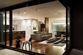 Living Room Ideas Nz Home Decor