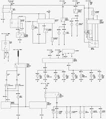 1980 Toyota Truck Wiring Diagram - Trusted Wiring Diagram