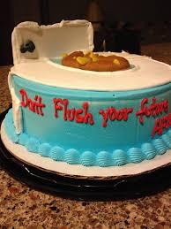 My going away cake Album on Imgur