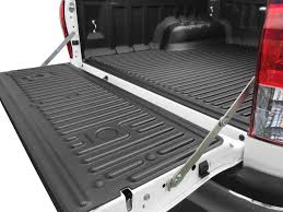 NLGWholesale.co.uk Trade Website | Toyota Hilux Accessories Soft Trifold Bed Cover For 19882006 Chevrolet Silverado Gmc Truck Cap Clamps Ebay Extang 092014 F150 8 Bed Blackmax Tonneau Cover 139 2415 16 17 Tacoma 5 Ft Bak G2 Bakflip 2426 Hard Folding Seasucker Falcon Fork Mount 1bike Bike Rack Bf1002 Mitsubishi L200 Long 10 Tonneau Pickup Amazoncom Tonno Pro Lr20 Loroll Black Rollup Rail Pictures Mastercraft Caps And Covers Covers Leominster Ma Clamp Detail Bases Cchannel Truck Bed Cross Bar Rack Soft Roll Up Lock Fits 0917 Dodge Ram 12500 Access Original On With Or Without Utili