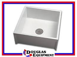 Mustee Mop Sink Specs by New Mop Sink Floor Sink 24