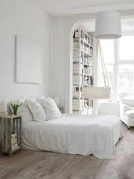 les chambres blanches un due tre ilaria 9 white bedrooms inspirations