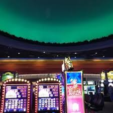 Northern Lights Casino 16 Reviews Casinos Junction Hwy
