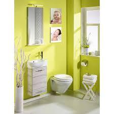 bad hochschränke badezimmer spiegelschrank 120 cm breit