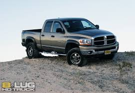 Used Diesel Trucks: Kelley Blue Book Used Diesel Trucks Kelley Blue Book Used Truck Prices Names 2018 Download Pdf Car Guide Latest News Free Download Consumer Edition Book January March Value For Trucks New Models 2019 20 Ford Attractive Kbb Cars And Kbb Price Advisor Bill Luke Tempe Ram Trade In 1920 Reviews Canada An Easier Way To Check Out A