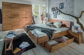 m h system f schlafzimmer mit massivholz möbel letz ihr