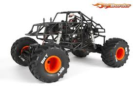 Axial SMT10 Max-D Monster Jam Truck 4WD 1/10 RTR AX90057 Pin By Jessica Mattingly On Gift Ideas Pinterest Monster Trucks Jam Maxd Freestyle In Detroit January 11 2014 Youtube Best Axial Smt10 Maxd 4wd Rc Truck Offroad 4x4 World Finals Xvii Competitors Announced From Tacoma Wa 2013 Julians Hot Wheels Blog 10th Anniversary Edition 25th Collection Max D Maximum Maximum Destruction Kane Wins Sunday Afternoon At The Dunkin Donuts Center To Monster Jam 5 19 Minute Super Surprise Egg Set 1 New With Spikes Also Gets 3d