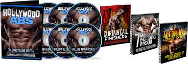 Curtain Call Wwe Finisher by Hollywood Abs Follow Along Videos Jmax Fitness