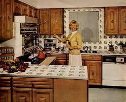 Ixl Cabinets Triangle Pacific by Ixl Kitchen Cabinets Walmart Spice Racks Kitchen Cabinets Old