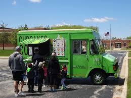 100 Chicago Food Trucks 13 Best UrbanMatter