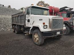 Used 1988 AUTOCAR ACL Misc Truck Part For Sale | #539603 58 2008 Gulf Stream Yellowstone For Sale In Boylston Ma Used Car Dealer W Springfield Western Worcester Hartford Ct Ford Trucks In Plymouth For Sale On Buyllsearch Cars And Motor Intertional Bridgewater Chevrolet Near Colonial Danvers Detour Llc Freightliner M2 Battery Box 8954 F550 Massachusetts Dump Landes Family Auto Sales Attleboro New Jordan Truck Inc Saugus 01906 Exllence Group