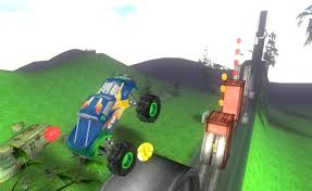 Big Monster Truck Racing 3D APK Download - Gratis Balapan PERMAINAN ... Road Tractor Racing Gallery Robert Turner Racersreunioncom Big Truck Wwwmanmncomentruckrace So For All Your Learn Me Racing Semi Trucks Grassroots Motsports Forum Minimizer Bandit Rig Series Reschuled Sept 2nd At Lebanon Counting Spiderman Monster Trucks Also School Bus For Truck Season Finale Set Saturday Sees Race In Tennessee Projects Positive Turnout 2 Ho Marchon Mr1 Snake Bite Foot Renault Cporate Press Releases Truck Racing Four Races Man Pictures Logo Hd Wallpapers Tgx Tuning Show Galleries