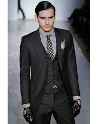VintElegance The Voice 1920s Mens Fashion Trend Inspired By Boardwalk Empire And Today