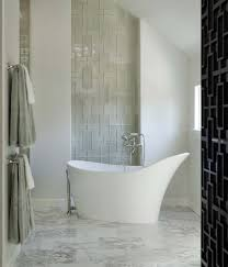 Tile Floors Glass Tiles For by Bathroom Mesmerizing Creation Of Recycled Glass Tiles For