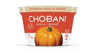 Dunkin Donuts Pumpkin Spice Latte Nutrition by 7 Dietitian Approved Pumpkin Spice Foods You U0027ll Love