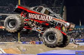 Monster Truck Photo Album Photo Amt Snapfast Usa1 Monster Truck Vintage Box Art Album Song Named After The Worlds First Ever Front Flip Axial Bomber Cversion Pt3 Album On Imgur Amazoncom Jam Freestyle 2011 Grinder Grave Digger Wat The Frick Ep Cover By Getter Furiosity Reviews Of Year Music Fanart Fanarttv Fans Home Facebook Nielback Sse Arena Wembley Ldon Uk 17th Abba 036 Robert Moores Cyclops Monster Truck Jim Mace Flickr Pin Joseph Opahle Oops Ouch Pinterest