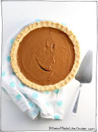 Libby Pumpkin Pie Convection Oven by Easy Vegan Pumpkin Pie