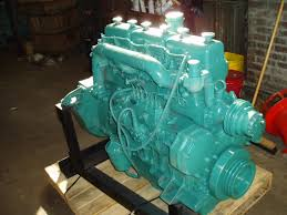 Scania DS8, Scania DS8R40 And Scania DS802 Engines, Cylinder Head Paccar Mx13 Engine Commercial Carrier Journal Semi Truck Engines Mack Trucks 192679 1925 Ac Dump Series 4000 Trucktoberfest 1999 E7350 Engine For Sale Hialeah Fl 003253 Mack Truck Engines For Sale Used 1992 E7 Engine In 1046 The New Volvo D13 With Turbo Compounding Pushes Technology And Discontinue 16 Liter Diesel Brigvin E9 V8 Heads Tractor Parts Wrecking E Free Download Wiring Diagrams Schematics