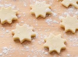 pate a biscuit facile pâte à biscuits décadents à la vanille