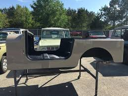 Durabak Bed Liner by The 25 Best Bed Liner Paint Ideas On Pinterest Truck Bed Liner