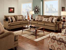 Teal Living Room Chair by Living Room Furniture Sets Von Furniture