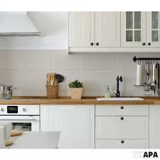 Amerock Cabinet Pulls 10 Pack by 100 Bronze Kitchen Cabinet Knobs Glamorous Granite Kitchen
