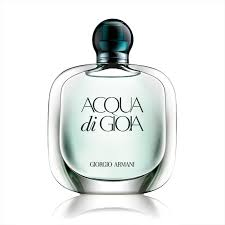 armani acqua di gioia for eau de parfum spray 100ml feelunique
