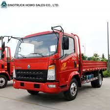 China Best Small Diesel Trucks Cheap Pickup Trucks For Sale - Buy ...