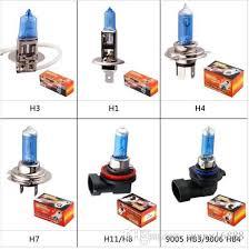 halogen bulbs drl 100w 12v h4 h3 h1 h7 h11 9005 hb3 9006 hb4