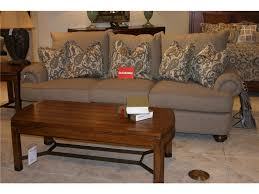 Bernhardt Cantor Sofa Dimensions by Vintage Living Room With Grey Fabric Bernhardt Cantor Sofa And