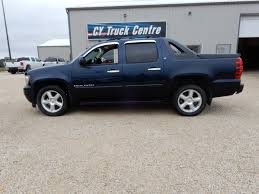 Used 2007 Chevrolet Avalanche 1500 For Sale | Headingley MB 0206 Chevrolet Avalanche Pickup Truck Tailgate Handle Trim Bezel For Sale In Des Moines Ia Car City Inc 2011 Chevy Suvpickup Formula Remains Potent Talk 2010 Ltz W Rear Dvd Sunroof Ridetimeca Amazoncom Sportz Tent Iii Sports Outdoors 2013 Used 2wd Crew Cab Ls At Landers Serving 4wd Stock 2900 Oakland 2009 Lifted For Youtube Mountain Of Torque Rembering The Shortlived Bigblock Greenpurple On 30 Dub Zveet Floaters 1080p Hd Parts 2003 1500 53l 4x2 Subway 022013 Timeline Trend