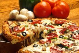 Recipes And How To Make Pizza Italian Home Simple Without Oven But Stay Delicious