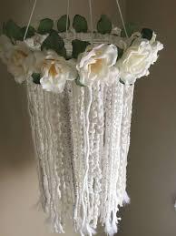Home Decor Styles Elegant Decor Floral Decor Floral Decor 0d' Decors
