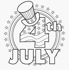 Flag Day Coloring Page AZ Pages