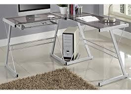 Walker Edison 3 Piece Contemporary Desk Instructions by Top 10 Best Portable Computer Desks In 2017