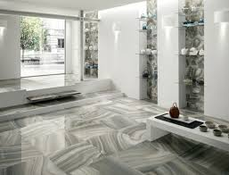 Floor Tiles Table Living Room La Fabbrica